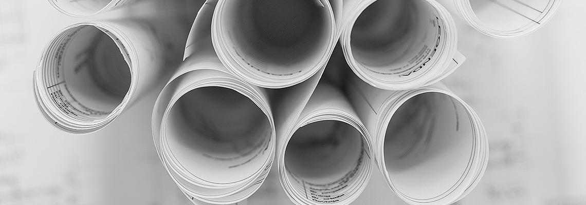 Проектирование скважин и водозаборных узлов