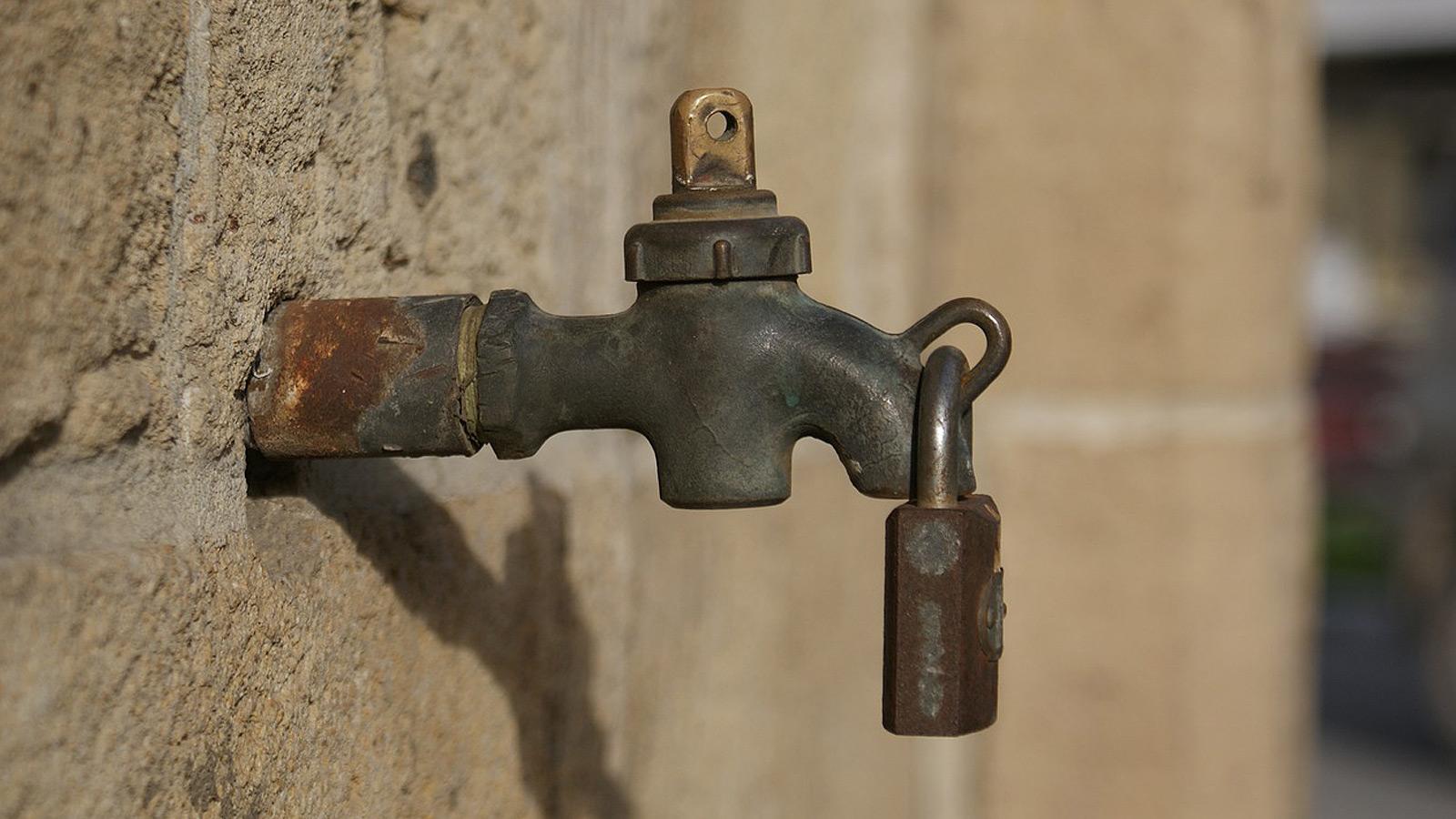 Новый водозаборный узел откроют в Можайске в ближайшее время